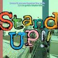 Stand up! - jdrama
