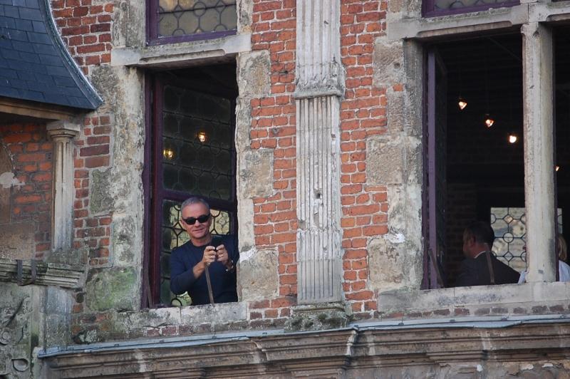 5 sept 2010 fête de l'andouille avec jean pierre mader et collectif métissé (104)