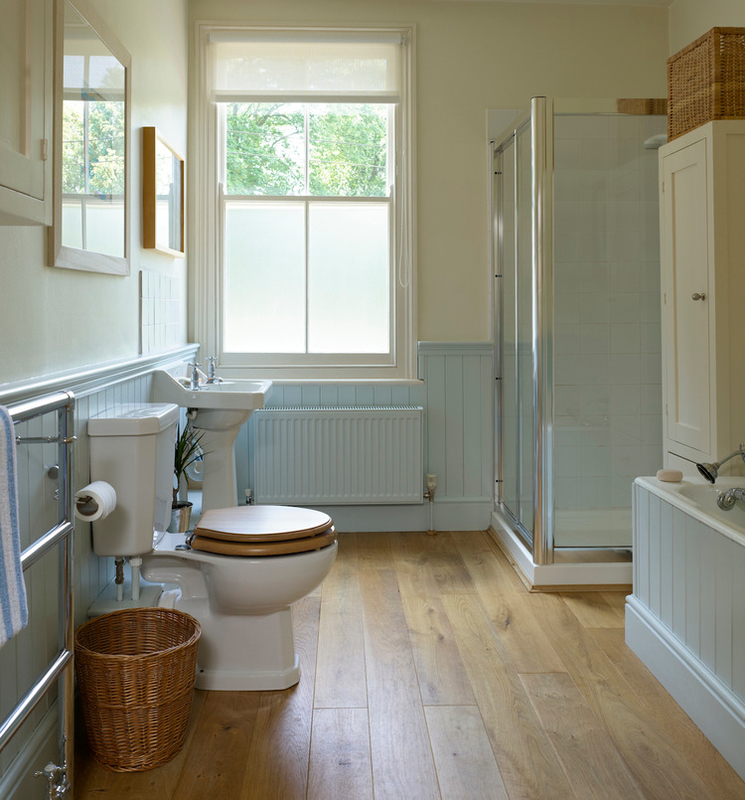 bathroom+edwardian+town+house