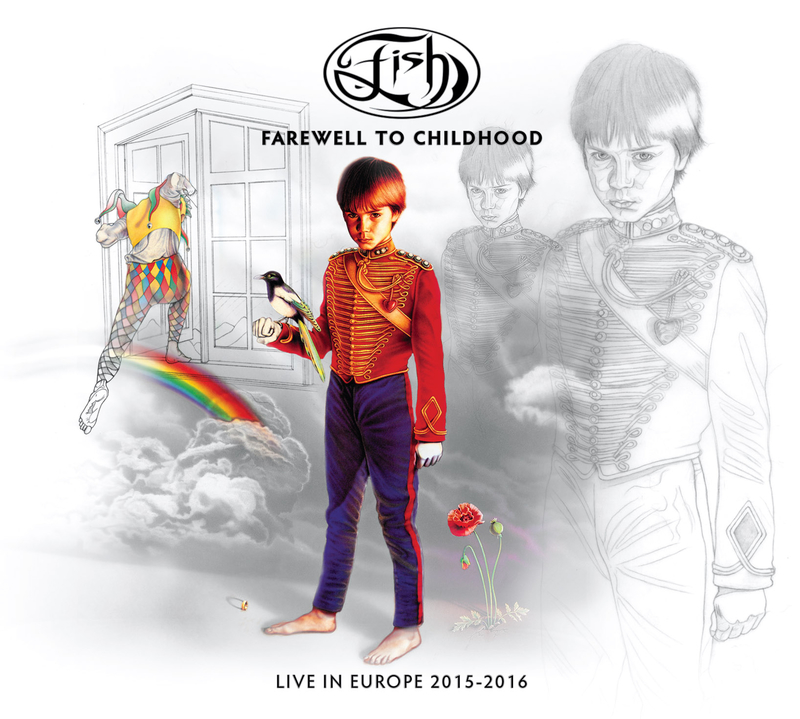 FHC010CD-Fish-Farewell-To-Childhood-Cover-NO-FSK