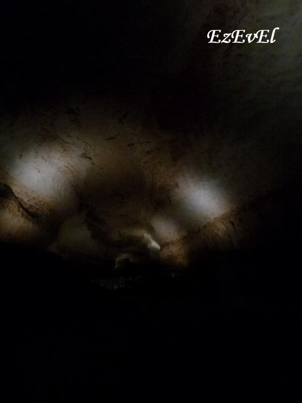 grotte_saint_marcel_1_EzEvEl