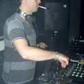 Toni Rio@Soundstation pour NewsiC edition