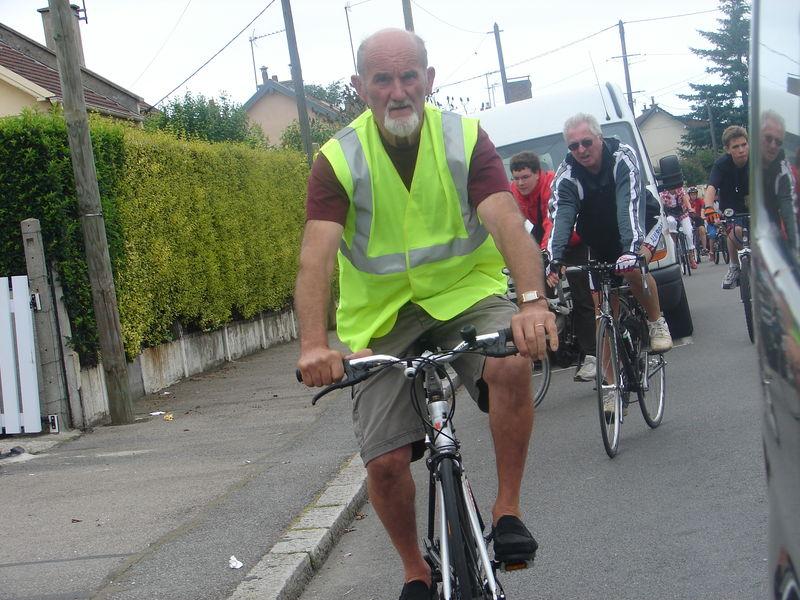 balade vélo 22 06 08 088