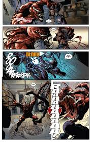 superior carnage 02 a