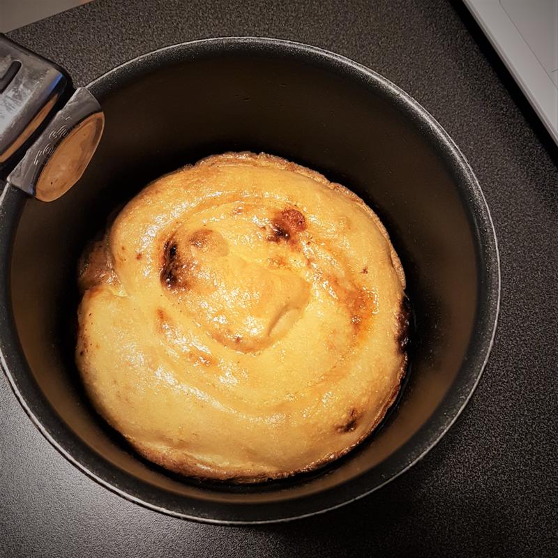 pizza roulee bolognaise pate a pizza inratable trop facile cathytutu herve cuisine aperos faciles entre potes cyril lignac tous encuisine20200901_205817
