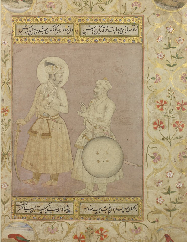 2019_NYR_17464_0182_000(the_emperor_jahangir_with_asaf_khan_mughal_india_circa_1700_borders_fr)