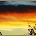 Lever de soleil 0311 1