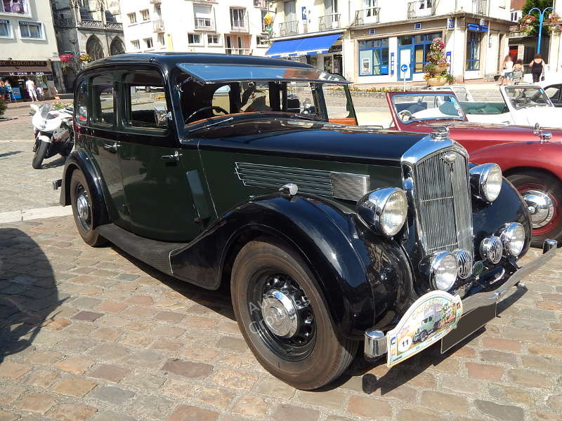 Wolseley14HP-60av1