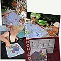 peinture libre 06/2020