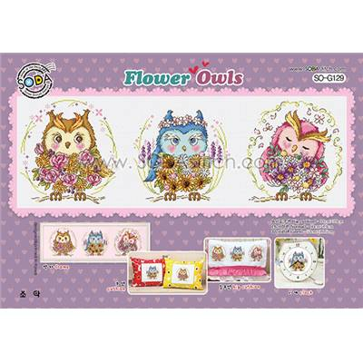 SO-G129-flower-owls-sodastitch