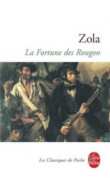 la-fortune-des-rougon