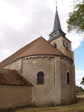 280px-Lutz-en-Dunois-église