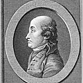 Faipoult guillaume-charles