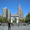 Washington Square (3)