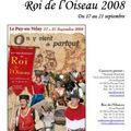 dossierpresse2008_400