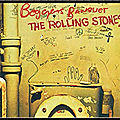 Track-by-track : beggars banquet - the rolling stones