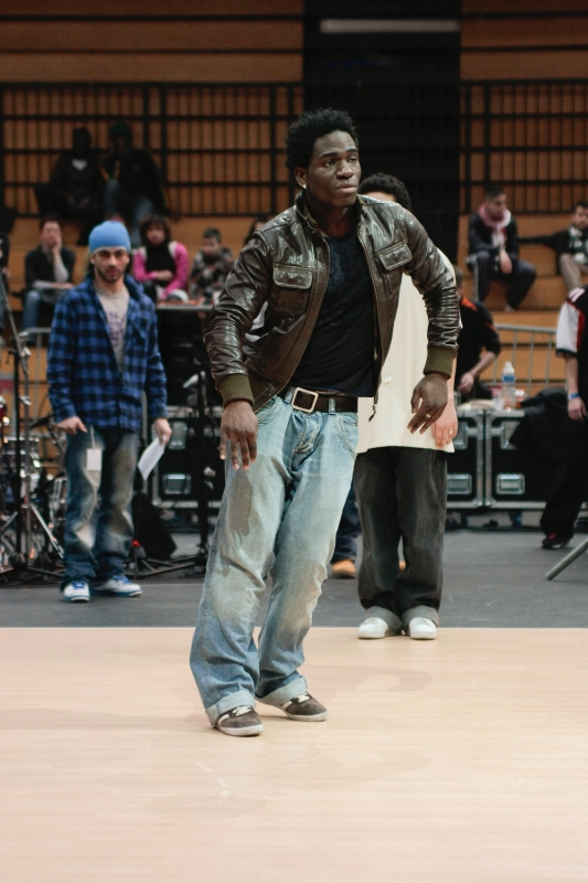 JusteDebout-StSauveur-MFW-2009-117