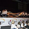 Spectacle B-2