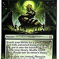 Green Sun's Zenith Altered
