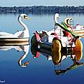 Balade au Lac 030918