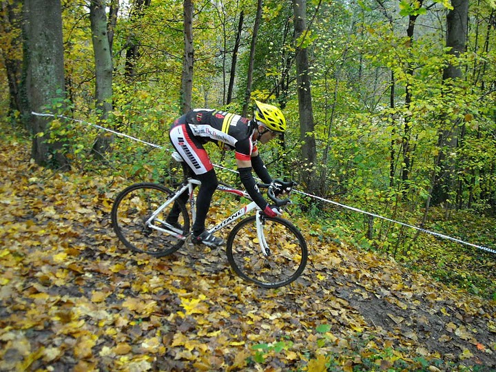 L_Cibeins_cyclo_cross_008