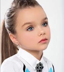 """Résultat de recherche d'images pour """"la petite fille la plus belle du monde"""""""