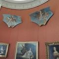 Cabinet du Giotto
