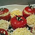 Photo_oeufs_mimosa+tomates_farcies4