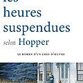 Les-heures-suspendues-selon-Hopper