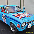 Ford Escort Mexico_11 - 1973 [UK] HL_GF