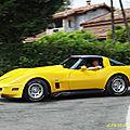 Chevrolet Corvette C3 targa_12 - 19-- [USA] HL_GF