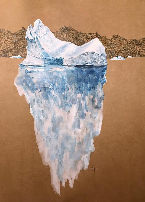 Ice kraft502 w30x40 0219