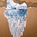 Icekraft