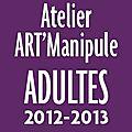 AM-Adultes 2012-13