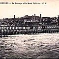 1918-04-06-barrage de Suresnes b