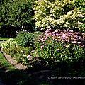 Bois-de-Coulonge-Arboretum-18