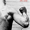 Tully jim / le boxeur.