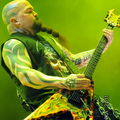 Slayer_copyrightTasunka2011_04