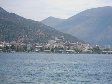 voyage en Grèce 200
