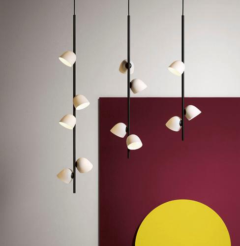 small_02_fbg_moira_pendant_lamp_2