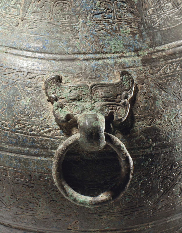 2013_NYR_02689_1250_001(a_small_bronze_ritual_wine_vessel_hu_warring_states_period_4th-3rd_cen) (2)