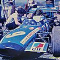 Alpine F3 Ford Holbay_01 - 1970 [F] HL_GF