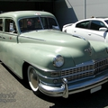 Chrysler new yorker ambulance-1948
