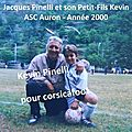 09 - pinelli kevin – n°902