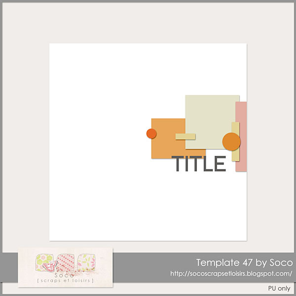 Soco_Template 47_preview