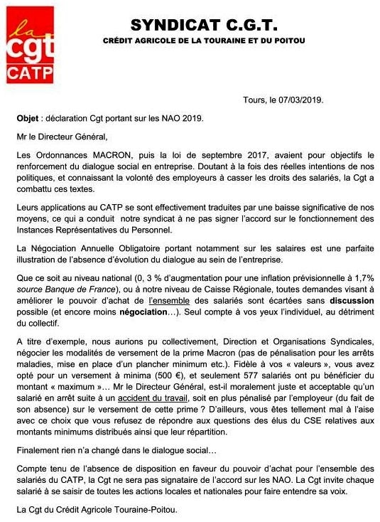 Déclaration CGT Nego 07 03 19_page_001