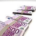 prêt d'argent entre particulier rapide et sérieux