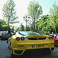 2009-Imperial-F430-142092-07