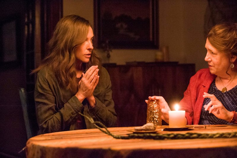 heredite-photo-toni-collette-1022201