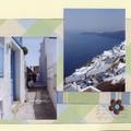 Iles grecques (24)
